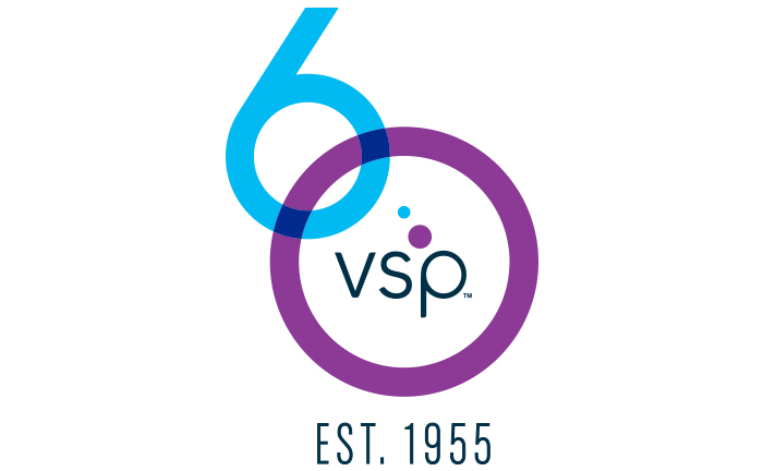 60 Years of Helping People See: Thank you VSP® Members