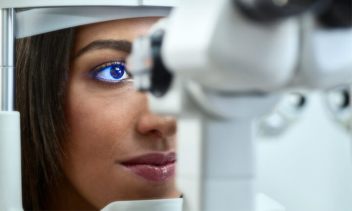Vision Screening vs Eye Exam: Is There Really a Difference?
