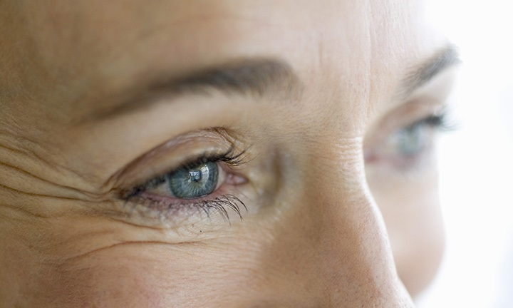 Tips to Avoid Common Eye Infections