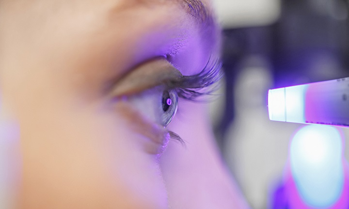 Is Laser Eye Surgery Safe?