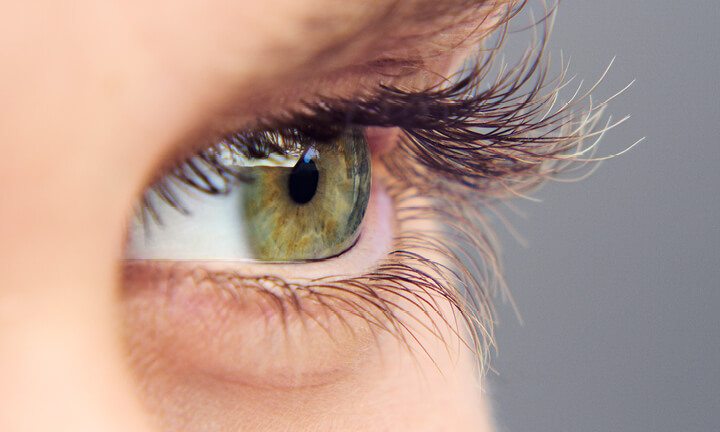Protecting Eyes from Ill Effects of Digital Screens