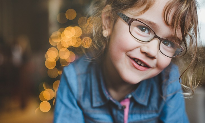 when it comes to childrens eyewear there are a lot of factors to get right youll want to find a pair of glasses in the style that your child will want