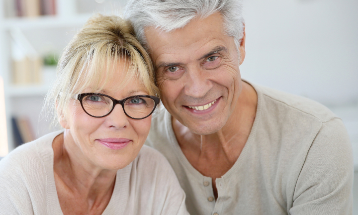 Why You Need an Eye Exam Once You Retire