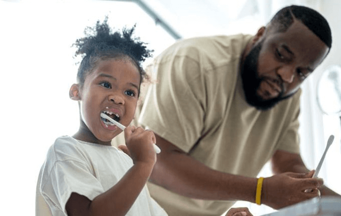 Choosing the Right Vision and Dental Insurance for Your Family