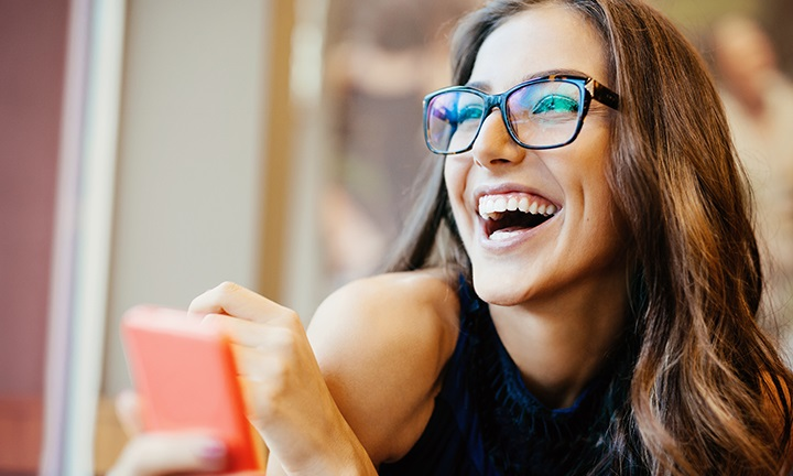 f7f243950d What to Know About Buying Eyewear Online